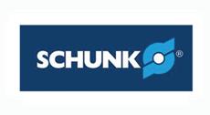 SCHUNK Intec Bağlama Sistemleri ve Otomasyon San. ve Tic. Ltd. Şti.