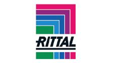 RITTAL Pano Sistemleri Tic. A.Ş.