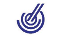 RETEK Mühendislik Makine San. ve Tic. Ltd.Şti.