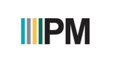 PINAR Mühendislik San. ve Tic. Ltd. Şti.