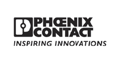 PHOENİX CONTACT Elektronik Tic. Ltd. Şti.