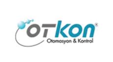 OTKON Mühendislik ve Elektrik San. Tic. Ltd. Şti.