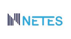 NETES Mühendislik ve Dış Tic. Ltd. Şti.