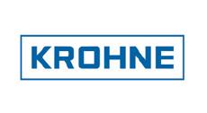 KROHNE OTOMASYON San. ve Tic Ltd. Şti.
