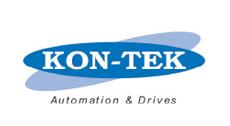 KONTEK Kontrol Teknolojileri ve Otomasyon San. Tic. A.Ş.
