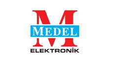 MEDEL Mühendislik ve Elektronik San. Tic. A.Ş.