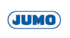 JUMO Ölçü Sistemleri ve Otomasyon San. ve Tic. Ltd. Şti.