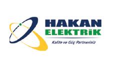 HAKAN Elektrik Otomasyon Ltd. Şti.