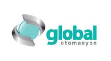 GLOBAL Elektronik Otomasyon Sistemleri ve Mühendislik Hizm. San. Tic. Ltd. Şti.