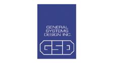 GSD - Genel Sistem Dizaynı Mühendislik Bilişim Taahhüt San. ve Tic. A.Ş.