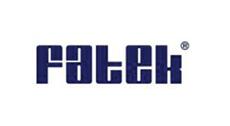 FATEK Otomasyon Arıtma Elektrik Mak. Müh. San.ve Dış. Tic. Ltd. Şti.