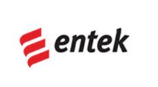 ENTEK Otomasyon Ürünleri San. Tic. A.Ş.