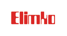 ELİMKO Elektronik Ltd. Şti.
