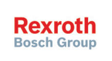 BOSCH REXROTH Otomasyon San. ve Tic. A.Ş.