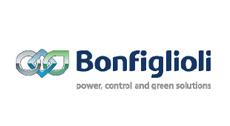 BONFIGLIOLI Güç Aktarma ve Otom. Teknolojileri San.Tic. A.Ş.