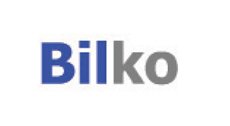 BİLKO Bilgisayar Otomasyon ve Kontrol A.Ş.