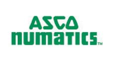 ASCO Numatics Türkiye