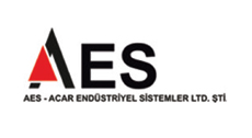 AES-ACAR Endüstriyel Sistemler San.Tic. Ltd. Şti.