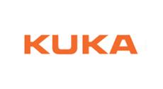 KUKA CEE GmbH Merkezi Avusturya İstanbul Merkez Şubesi