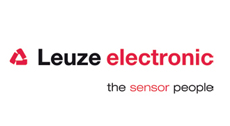 LEUZE electronic San. ve Tic. Ltd. Şti.