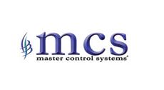 MCS Otomasyon San. Tic. Ltd. Şti.