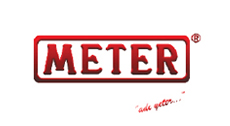 METER Elektronik San. ve Tc. A.Ş.