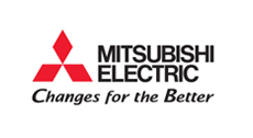 MITSUBISHI ELECTRIC Turkey Elektrik Ürünleri A.Ş.