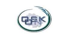 OSKON Elektrik-Elektronik Mak. San. Tic. Ltd. Şti.