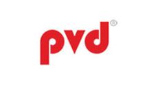 PVD - Proses Vana Donanım San. ve Tic. Ltd. Şti.