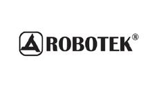 ROBOTEK Otomasyon Teknolojileri San. Tic. Ltd. Şti.