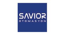 SAVIOR Kontrol Otomasyon Sistemleri Elektronik San. ve Tic. A.Ş.
