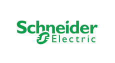 SCHNEIDER Electric San. ve Tic. A.Ş.