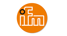 IFM Electronic Elektrikli ve Elektronik Aletler İth.İhr.Paz.Tic.Ltd.Şti.
