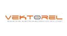VEKTÖREL Endüstriyel Elektrik Elektronik Mak. San. Tic. Ltd. Şti.