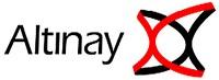 ALTINAY Robot Teknolojileri San. ve Tic. A.Ş.