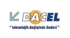DACEL Elektrik-Elektronik Mühendislik Sistemleri San. Tic. Ltd. Şti.