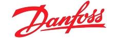 DANFOSS Otomasyon ve Kontrol Ürünleri    Tic. Ltd. Şti.
