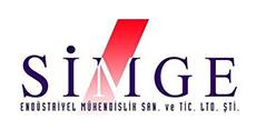 SİMGE Endüstriyel Mühendislik San. ve Tic. Ltd. Şti.