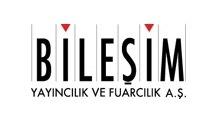 BİLEŞİM Yayıncılık Fuarcılık ve Tanıtım Hizm. San. Tic. A.Ş.