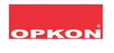 OPKON Optik Elektronik Kontrol San. ve Tic. Ltd. Şti.