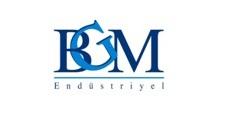 BGM Mühendislik ve Endüstriyel Uygulamalar San. ve Tic. Ltd. Şti.