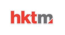 HKTM - HİDROPAR Hareket Kontrol Teknolojileri Merkezi San. ve Tic. A.Ş.