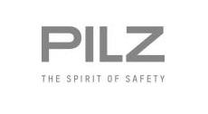 PILZ Emniyet Otomasyon Ürünleri ve Hizmetleri Tic. Ltd. Şti.