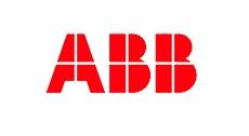 ABB Elektrik A.Ş.