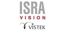 ISRA VISION VİSTEK Yapay Görme ve Otomasyon San. ve Tic. A.Ş.