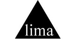 LİMA Endüstriyel Bilgisayar Ltd. Şti.
