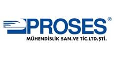 PROSES Mühendislik San. ve Tic. Ltd. Şti.
