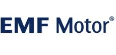 EMF Motor San. ve Tic. A.Ş.
