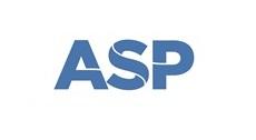 ASP Otomasyon San. ve Tic. Ltd. Şti.