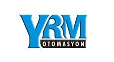 YRM OTOMASYON Mühendislik Taah. Elekt. San. ve Tic. A.Ş.